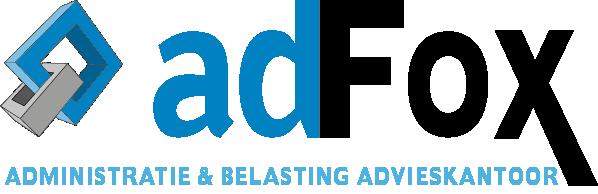 Administratiekantoor en belastingconsulent adFox